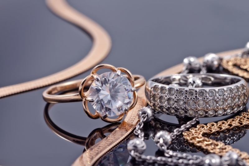 Where to Get Custom Jewellery in Calgary | Avenue Calgary