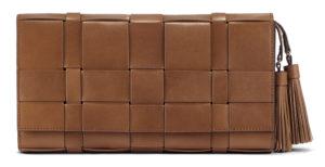 interior designer edward tsang s bold unconventional style avenue rh avenuecalgary com