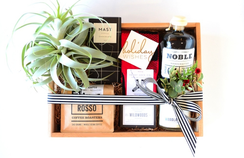 3 Places To Buy Holiday Gift Boxes In Calgary Avenue Calgary