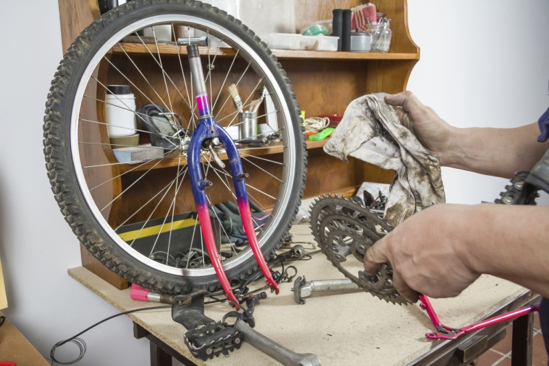 Bike Tune Up >> Where To Take Your Bike For A Tune Up Avenue Calgary