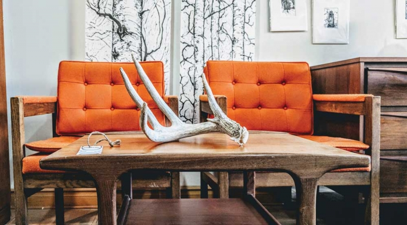 Where to Buy Antique or Vintage Furniture and Architectural Elements in  Calgary - Where To Buy Antique Or Vintage Furniture And Architectural Elements
