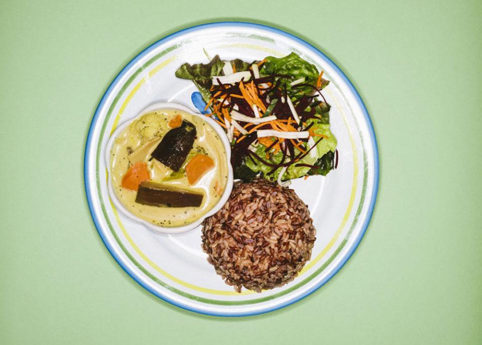 19 Restaurants In Calgary With Vegetarian And Vegan Menu Options Avenue Calgary