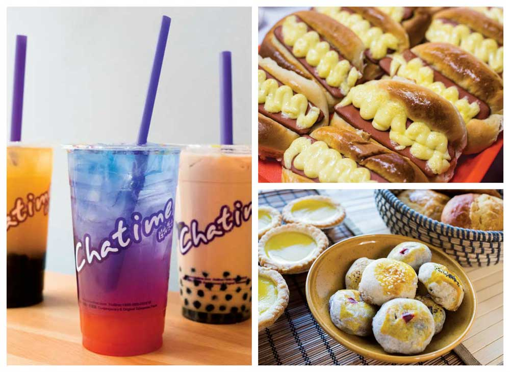 The Calgary Chinese Food Guide | Avenue Calgary