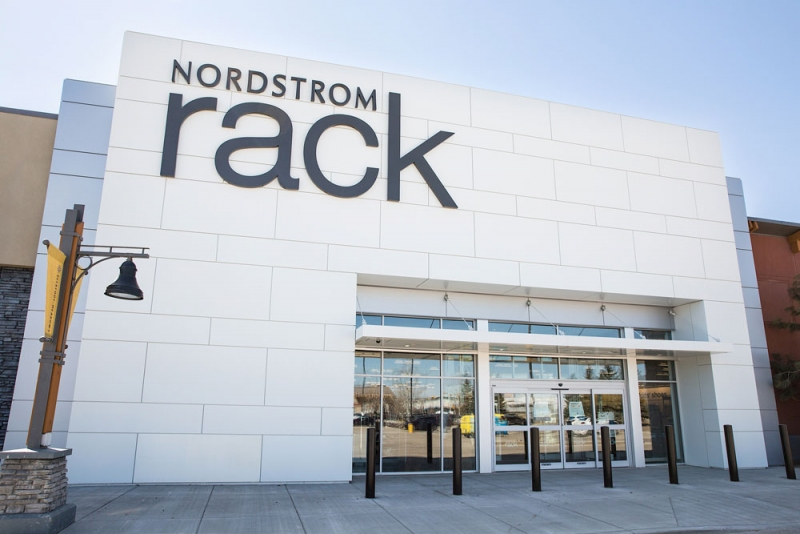 4659536fade Inside Calgary s First Nordstrom Rack
