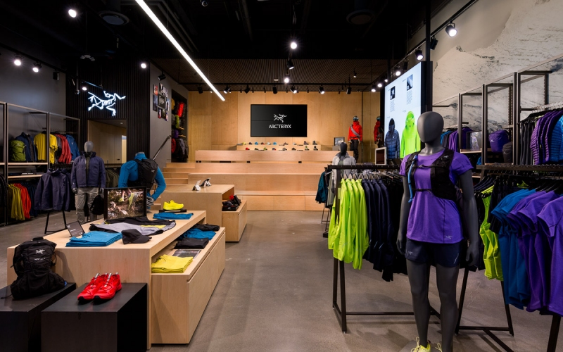6e8a68bcf30 25 New Stores That Opened in Calgary in 2018