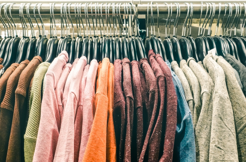 e96a5e9f897ffb Where to Thrift Shop for Clothes in Calgary