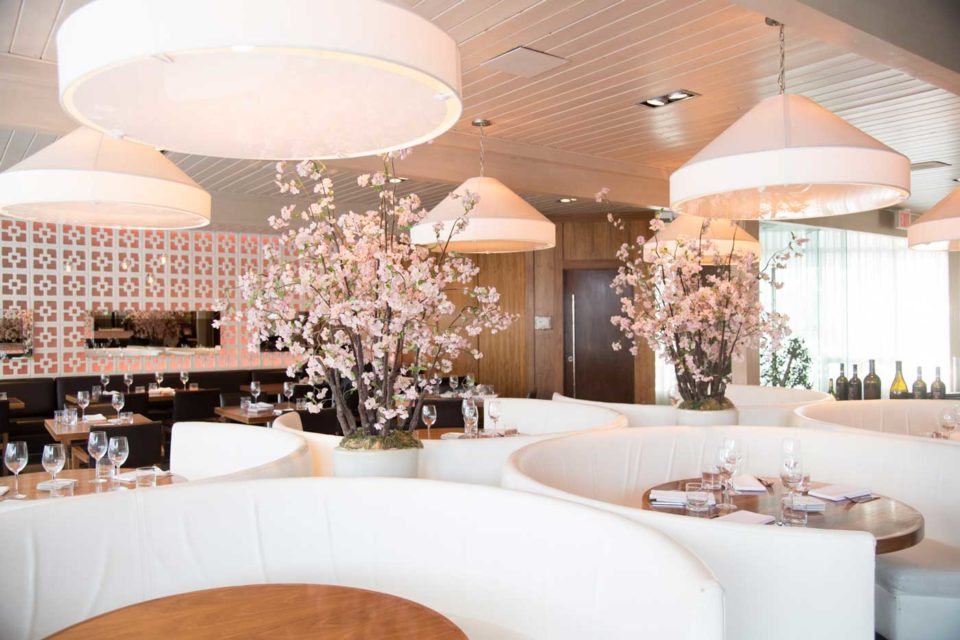 Where To Go For Mother S Day Brunch In Calgary Avenue Calgary