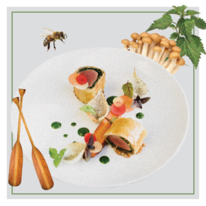 A-Dinner Series Restaurant Square 300 x 300
