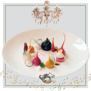 A-Dinner Series Restaurant Square 300 x 3006