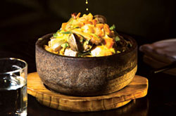 Homepage-BestRestaurants2019-Anju1