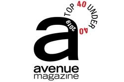 AC-Top40_logo_2019