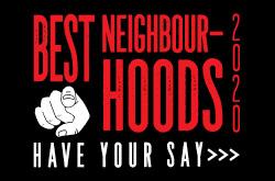 A-BestNeighbourhoods_ads2020_250x165