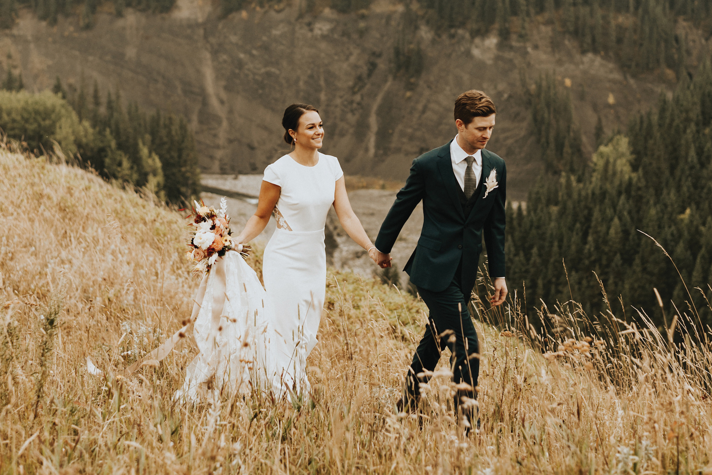 Photograph by Madison Jamie Photography