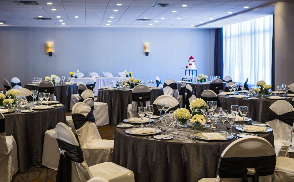67 Calgary Wedding Venues Avenue Calgary