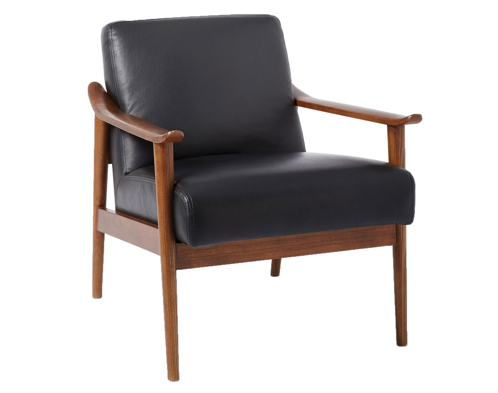 6 Mid Century Modern Inspired Chairs From Calgary Retailers