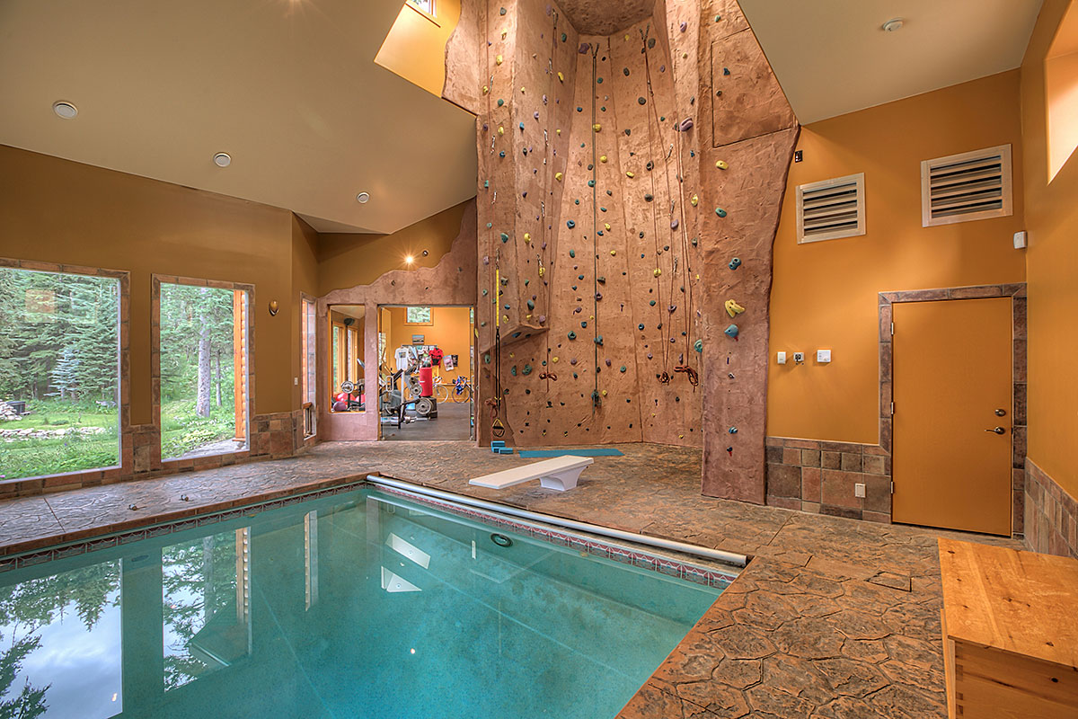 Property Of The Week 2 7 Million Bragg Creek Home With A